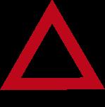Tapis Vorace Logo