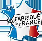 Tapis Vorace Frabriqué en France